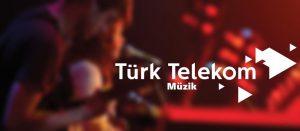 Türk Telekom Müzik Uygulaması Nedir?