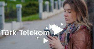 Türk Telekom Telefon İptali Nasıl Yapılır?