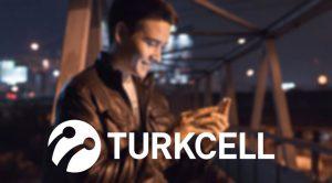 Turkcell GNÇ Bedava İnternet Paketi Kampanyası