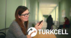 Turkcell Hazır Kart İnternet Paketi Kampanyaları