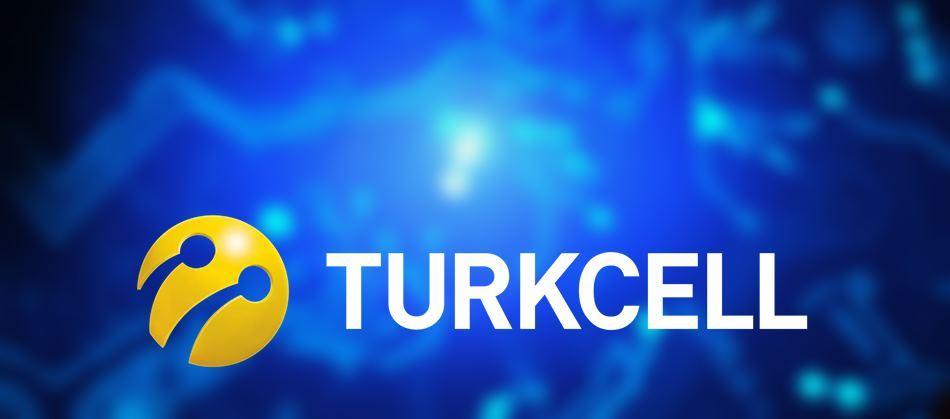 Turkcell Her Yöne Tarifeleri Nelerdir?