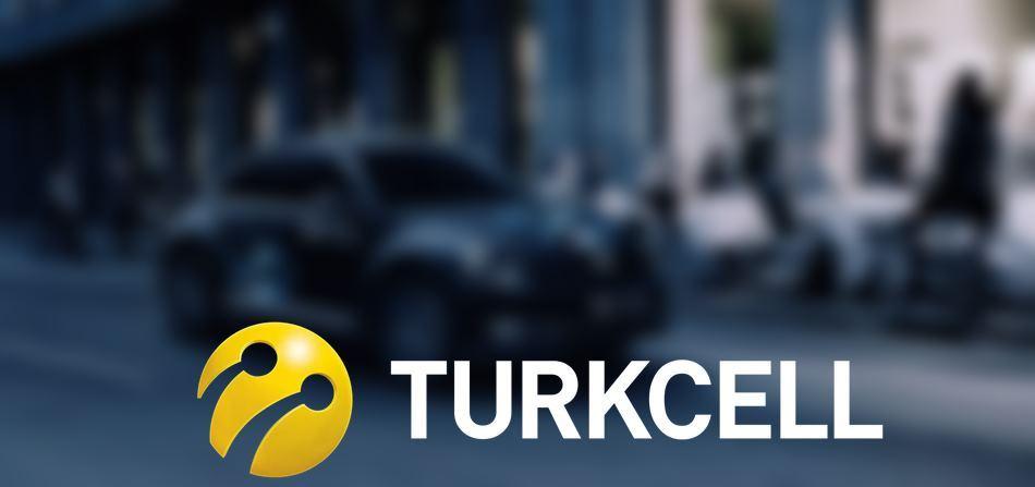 Turkcell Platinum Nedir?