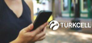 Turkcell Tarifeye Ek Dakika Nasıl Alınır?