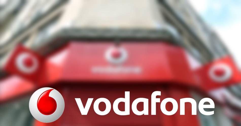 Vodafone Büyük Seçim 1 GB Nasıl İptal Edilir?