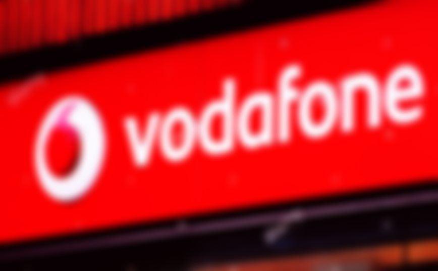 Vodafone Müşteri Hizmetlerine Beklemeden Direk Bağlan