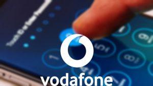 Vodafone Pass Bedava İnternet Kampanyası Nasıl Yapılır?