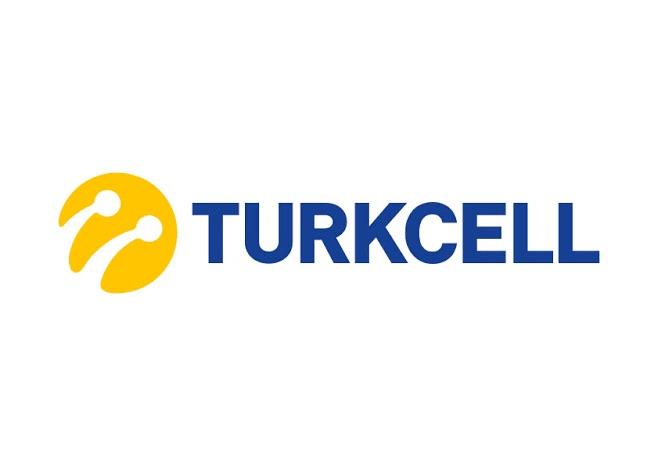 Turkcell Bedava İnternet Kampanyaları