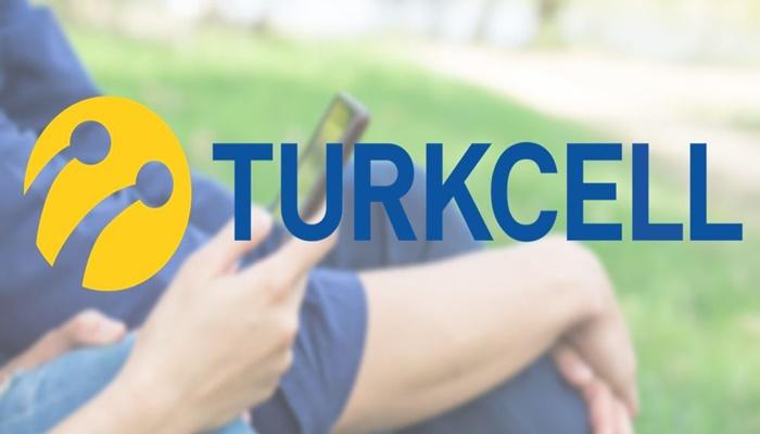 Turkcell Otomatik Ödeme İle 5 GB BEDAVA İNTERNET Kampanyası